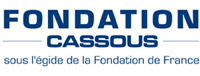 fondation-cassous-logo2-rond