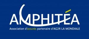 LOGO AMPHITEA CMJN RESERV SIGNATURE (1)